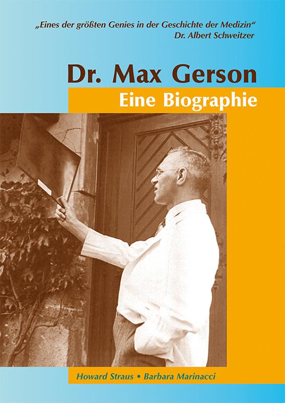 Dr.-Max-Gerson_978-3-9811286-1-1