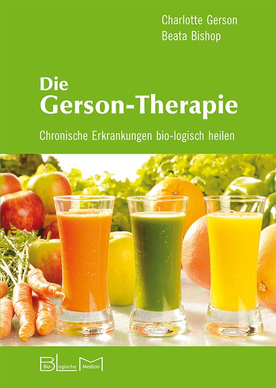 Gerson-Therapie_978-3-9811286-9-7