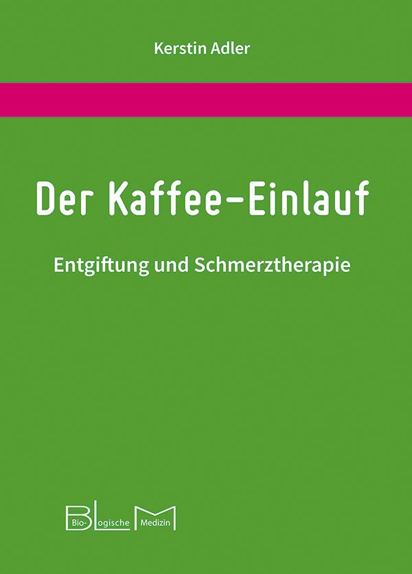 Kaffee-Einlauf_978-3-9817813-0-4